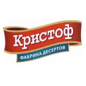 КРИСТОФ - ПИЩЕВОЕ ПРОИЗВОДСТВО