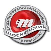 МПК ТОСНЕНСКИЙ - ПИЩЕВОЕ ПРОИЗВОДСТВО
